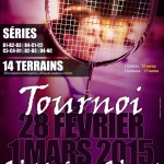 Affiche-tournoi-du-BVV-2015-730x1024