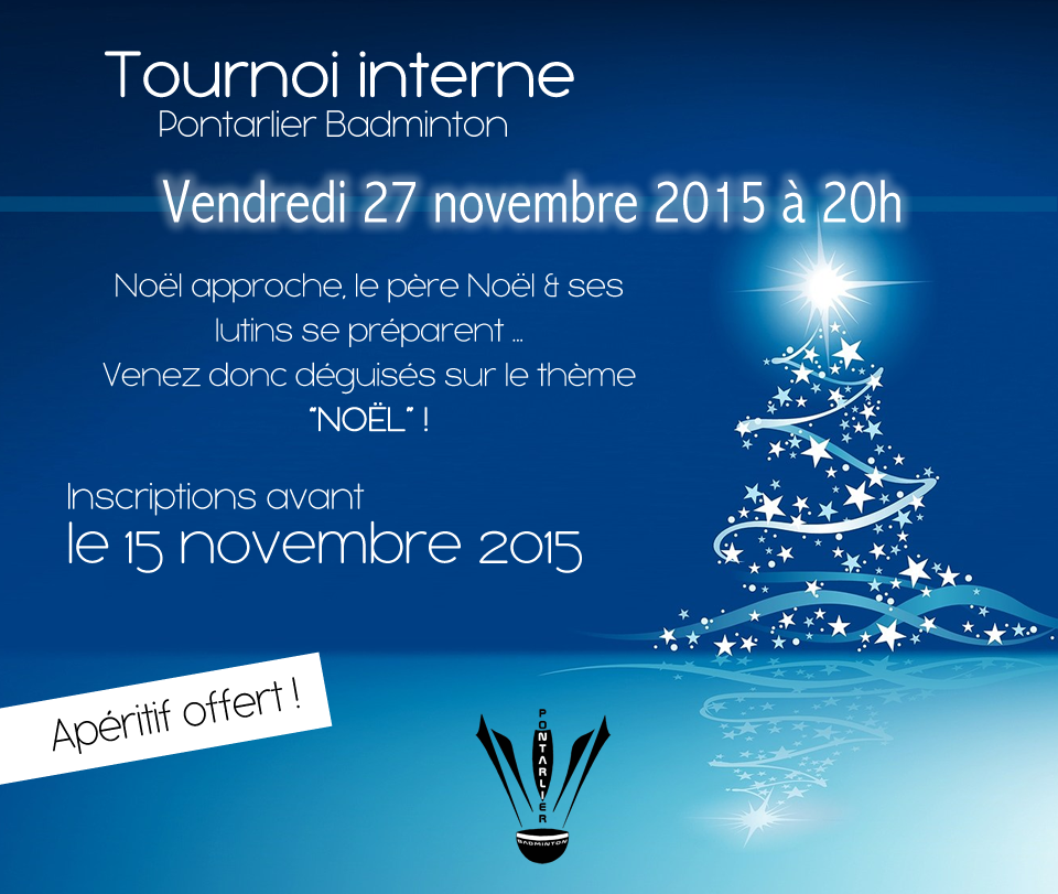 affiche-tournoi-interne-nov-2015-mailing-SD