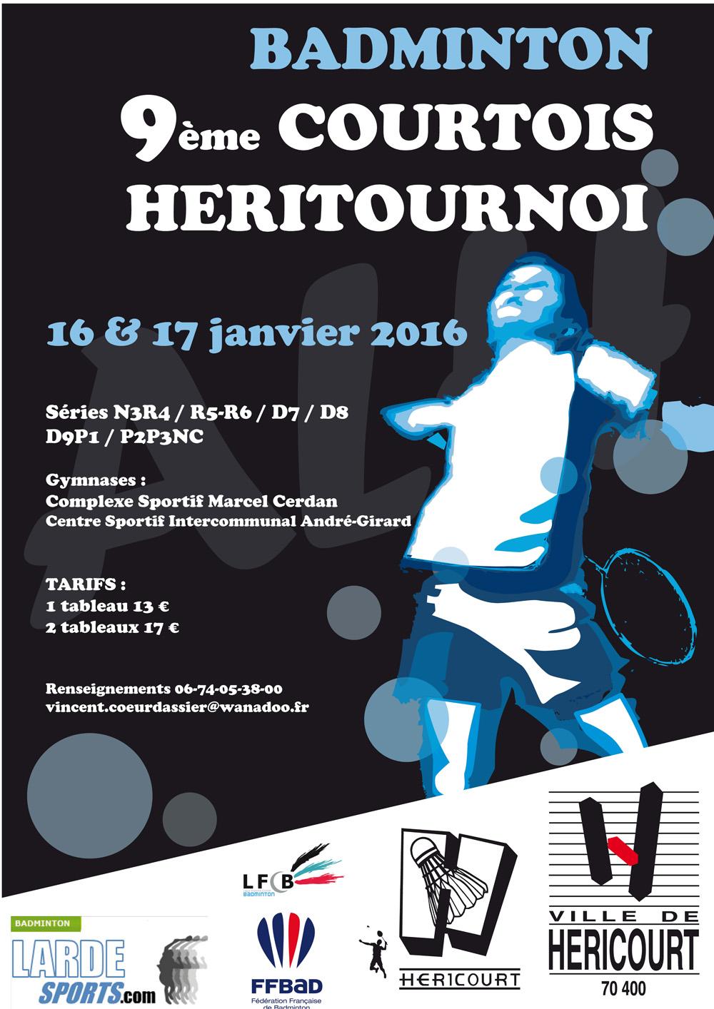 9_Heritournoi_A4