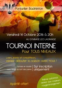 affiche-tournoi-14-oct-2016