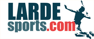 logo-lardesports