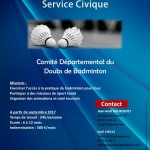 Service-civique-affiche-724x1024