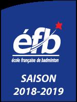 EFB_1Etoile_Saison_18-19