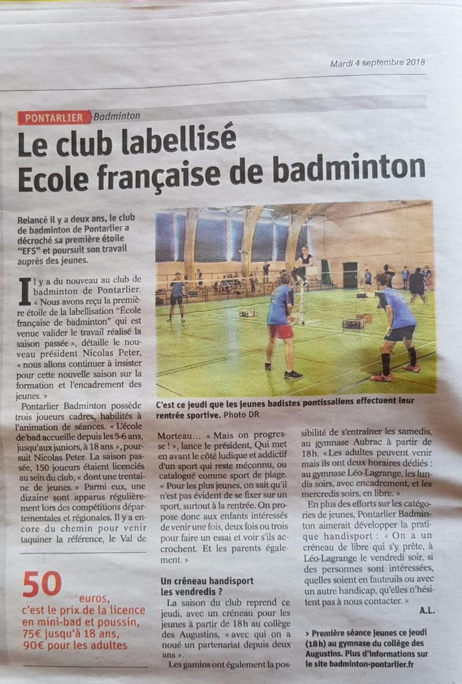 article_jeunes_PB25
