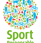 Sport Responsable 2018