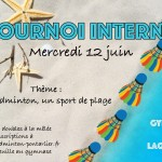 affiche_tournoi_interne_12062019